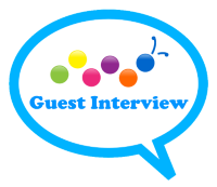 Guest interviews with Healthcare Professionals